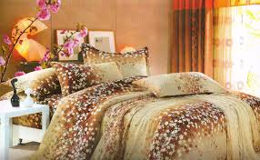 Double Cot Bed Sheets Online India Buy Online Bedsheets