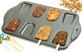 Kitchen Gadget Gift Ideas Impressive Kitchen Gift Ideas Kitchen Gifts Mydts520