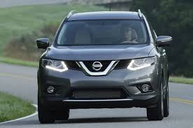 nissan rogue youtube 2014 refreshing or revolting 2014 nissan rogue