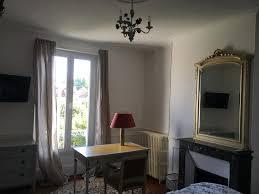 chambre d hote moret sur loing chambre d hôtes joffre chambre d hôtes à fontainebleau en seine