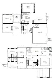 single story 4 bedroom house plans four bedroom house plans floor plan 4 bedroom house plans with