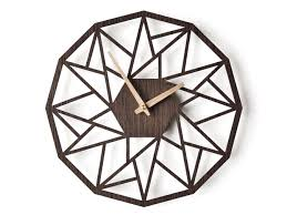 Unique Large Wall Clocks Home Design 93 Amazing Large Metal Wall Clocks