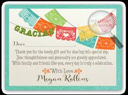 Christian Baby Shower Favors - mexican fiesta baby shower favor tags di 4537ft harrison