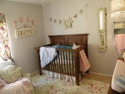 baby bedroom furniture set fresh baby bedroom furniture sets pics home