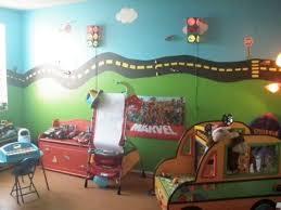 Hgtv Kids Rooms by 262 Best Kids Room Images On Pinterest Bedroom Ideas Car