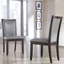 Kitchen Island Ebay by Kitchen Pantry Kitchen Cabinets Set Of 4 Dining Chairs Ebay