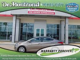 hyundai elantra warranty 2012 gold hyundai in for sale used cars on buysellsearch