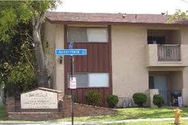 lakewood ca apartments for rent from 2815 u2013 rentcafé