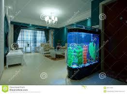 Wohnzimmertisch Aquarium Aquarium Wohnzimmer