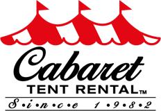 party rental island nyc tent rentals cabaret party rentals rent a tent