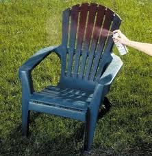 Plastic Patio Chairs Best 25 Painting Plastic Chairs Ideas On Pinterest Painting