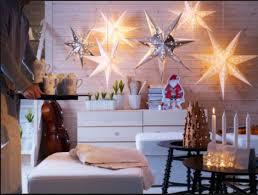 Decorations For The Home Devparade Interior U0026 Home Design Part 3