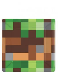 minecraft tnt themed party decorations fun party supplies
