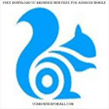 ucbrowser mini apk uc browser mini free for android mobile uc browser