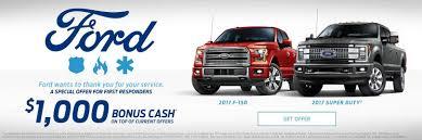 volvo truck dealer miami 100 truck dealer portal volvo trucks volvo trucks canada