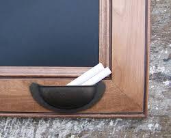 Pressure Switch For Cabinet Door Best 25 Cabinet Door Handles Ideas On Pinterest Detail Design