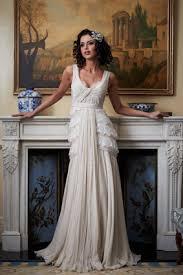 wedding dress inspiration from talented designers modern wedding