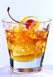 old fashioned cocktail garnish rusty nail cocktail recipe with scotch