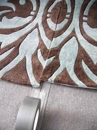 best 25 large area rugs ideas on pinterest living room area
