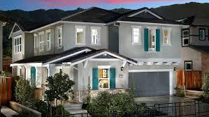 100 legendary homes design center greenville sc the cliffs