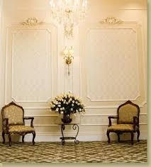 Elegant Wall Mouldings Panel Moldings Decorative Panel Moulding - Decorative wall molding designs