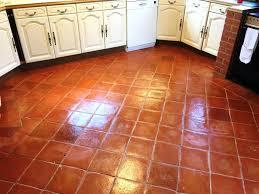 terracotta tile home depot home decor u0026 interior decoration