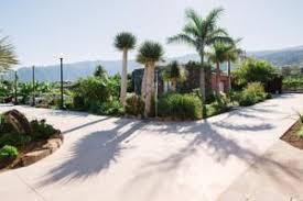 El Patio Hotel Key West Finca El Patio De Tita Hotel Review Tenerife Travel