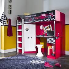 lit mezzanine avec bureau pour ado chambre fille mezzanine chambre ado mezzanine u2013 marseille 32