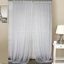 turkish sheer curtain fabric turkish sheer curtain fabric