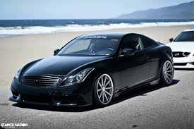 infinity g37 sport you will be mine this is my idea of a car