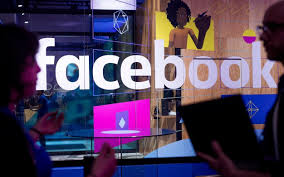 facebook to test charging users to read subscription news stories