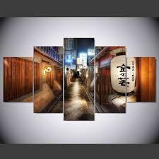 modern japanese prints promotion shop for promotional modern