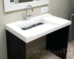 classic kitchen faucets ada kitchen sink kitchen requirements sink basin handicap cabinets