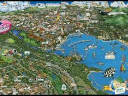zihuatanejo map testimonials about the artistic map of ixtapa zihuatanejo in the