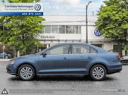 volkswagen wolfsburg jetta used 2017 jetta wolfsburg edition 1 4t 6 speed automatic 4 door