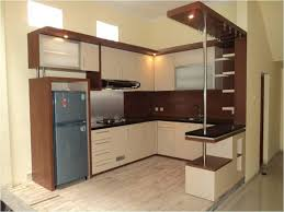 kitchen furniture set kitchen set buy in cikarang on