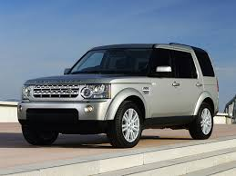 land rover lr4 white black rims black land rover lr4 for sale used cars on buysellsearch