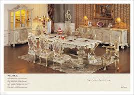 Antique Dining Chairs Elegant Interior And Furniture Layouts Pictures Antique Dining