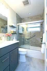 blue and gray bathroom ideas gray bathroom vanity 1000 ideas about gray bathroom vanities on gray