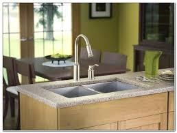 moen aberdeen kitchen faucet moen aberdeen faucet kitchen faucet diagram kitchen faucet diagram