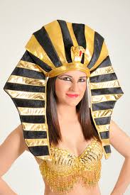 Black Gold Halloween Costumes Belly Dance Clothing U0026 Costume Accessories