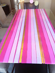 tablecloth decorating ideas decorating with tablecloths best interior 2018