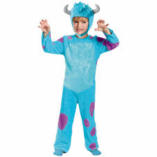 Baby Halloween Costume Adults Jason Halloween Costume Size Men U0027s Size Walmart