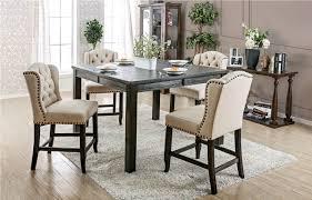 counter table u2013 ortega u0027s furniture