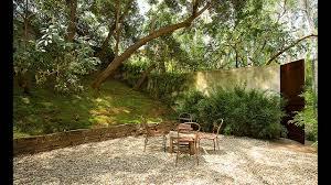 Frank Lloyd Wright Houses For Sale Frank Lloyd Wright U0027s Millard House For Sale Youtube
