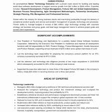 hotel security resumes examples hotel job resume format hotel security job resume sidemcicek com
