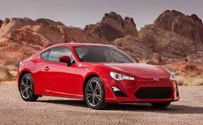New Supra Price Dailytech Report New Hybrid Toyota Sports Car To Be Supra U0027s