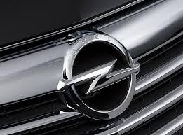 luxury car with az logo 73 on logo design inspiration with car