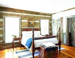 decorating a bedroom decorate my bedroom decorating my bedroom tiny bedroom ideas club