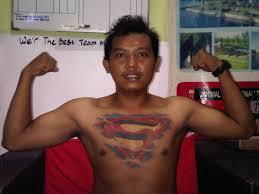 image superman jpg tattoos wiki fandom powered by wikia